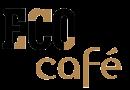 L'Eco café – tappa a San Pellegrino Terme